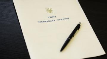 Заместителем представителя Президента в Крыму назначена крымскотатарская правозащитница