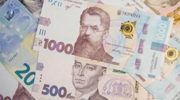 Изменение правил оформления льгот и субсидий: разъяснение Минсоцполитики