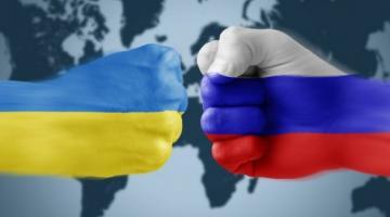 Україна припиняє угоду з РФ щодо торгових представництв
