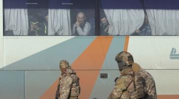 Список тех, кого Путин не хочет возвращать: названы имена россиян для обмена на украинцев