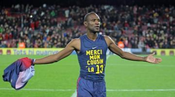 В Испании возобновили дело по обвинению в покупке игроку