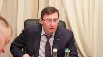 Прокуратура завершила экспертизу в деле о расстреле участников Евромайдана