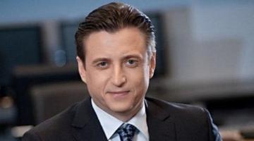 Денисов: