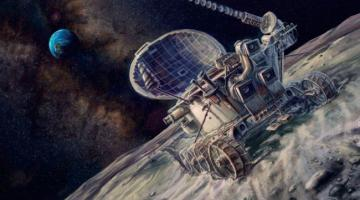 10 советских космических достижений, о которых привыкли молчать