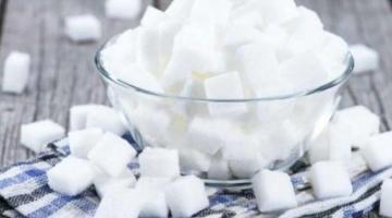 В Україні зупинилися кілька цукрових заводів через дефіцит сировини