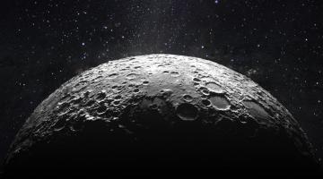 Как новая лунная станция поможет нам добраться до Марса и дальше?