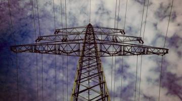 Крупнейшая энергогенерирующая госкомпания сократила чистую прибыль в четыре раза