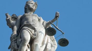 Украинского ученого, собиравшего для РФ сведения о государственных оборонзаказах, приговорили к 12 годам