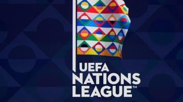 Онлайн матча Чехия – Украина