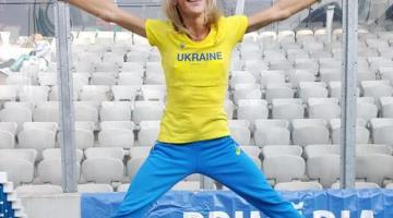 Двое легкоатлетов из Украины стали призерами турнира в Финляндии