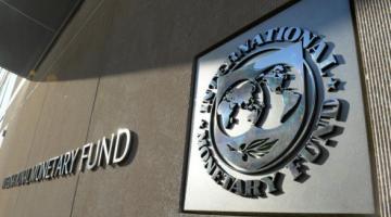 Премьер-министр рассказал подробности про новый кредит от МВФ
