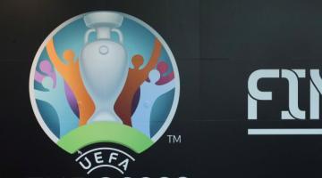 Полузащитник сборной Украины травмировался перед Евро-2020