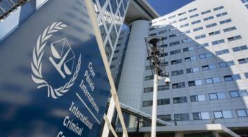 Международный трибунал завершил слушания по украинскому делу