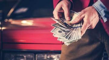 Налогом на роскошь в Украине будут облагать больше автомобилей