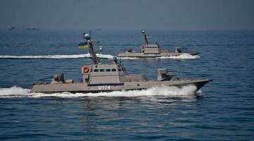 Курс на НАТО и агрессия России на Азове: главные для Украины события в 2018 году