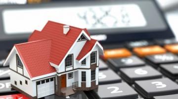 Украинцам до 1 июля придут счета по налогу на недвижимость: кто будет платить