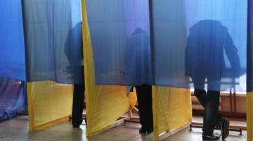 Следующие президентские выборы могут побить рекорд 2004 года, - КИУ