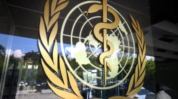 ВОЗ отправит в Китай миссию, чтобы выяснить происхождение коронавируса