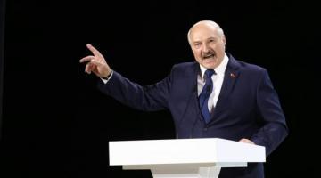 Генпрокуроры Украины и РФ не приехали в Минск разбираться по