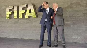 ФИФА забраковала инфраструктуру претендента на проведение ЧМ-2026