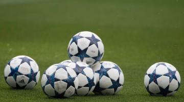 Без украинцев: топ- клубы хотят создать закрытую Суперлигу, которая заменит Лигу чемпионов