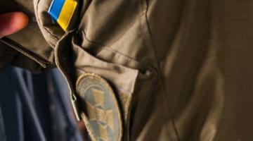 Нацгвардия откроет реабилитационный центр на берегу Черного моря для участников АТО