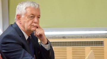 Посол: Украина и Польша слились в один экономический организм