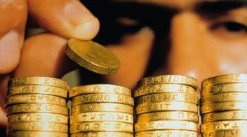 Торговые войны и фискальное доминирование: в НБУ назвали препятствия для роста экономики