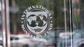 Еще два условия: Миклош назвал оставшиеся требования МВФ к Украине