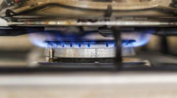 Газ для украинцев подорожает на 60-70% – Нацкомиссия