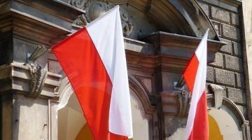 Потворство оккупации Крыма подтолкнет Россию к новой агрессии в Европе – МИД Польши