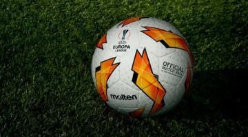 Расписание и результаты матчей Лиги Европы 25 октября