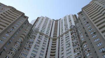Кабмин занялся вопросом обеспечения жильем участников боевых действий