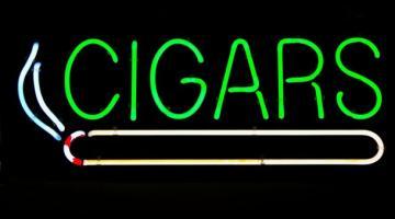 Во Франции криптовалюту можно будет купить в табачных магазинах