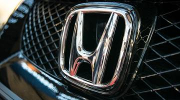 Honda вложит почти 3 миллиарда долларов в американские беспилотные авто