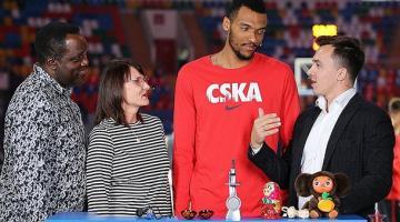 Сборная России призвала в свои ряды кандидата в сборную Украины