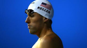 Олимпийский чемпион год жил в машине после развода