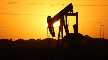 США обогнали Россию по добыче нефти и вышли на первое место в мире
