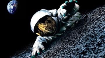 Космические миссии NASA оказались под угрозой