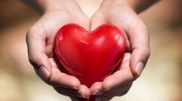 Российские ученые создали аппарат для удаленной диагностики заболеваний сердца