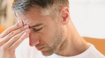 Первое в мире лекарство от мигрени было одобрено — и оно дорогое