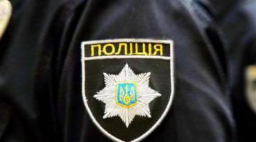 Статистика трагедий на дороге: в этом году в Украине уже 2800 смертей в ДТП