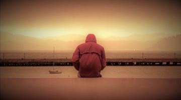 ИИ от MIT может определить депрессию по разговору