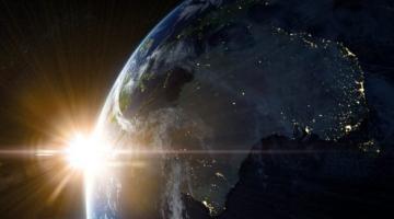 NASA восстановило связь со спутником, утерянным 13 лет назад