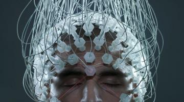 Пять технологий, которые могут прочитать ваши мысли, и примеры их использования