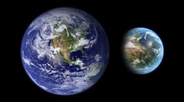 Как будет проходить терраформирование Марса?