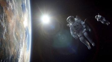 10 ужасных катастроф космической программы