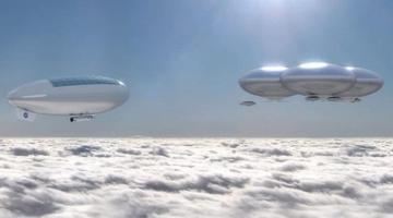 В NASA задумались об отправке людей на Венеру