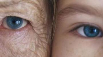 Меняется ли наша личность с годами?