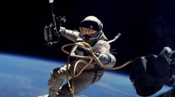 NASA разрабатывает имплант, предотвращающий мышечную атрофию у космонавтов